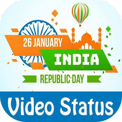 Republic Day Video Status 2021