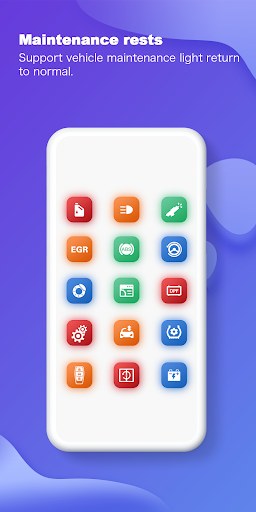 ThinkDiag+  Screenshots 3