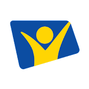 Hope Channel  Icon