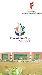 The Alpine Top School For Pc, Windows 7/8/10 And Mac – Free Download 2021 2
