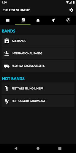 Fest 18 1.3.11 Screenshots 4