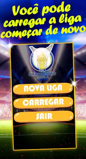 Air Campeonato - Futebol 2020 brasileiru00e3o ud83cudde7ud83cuddf7 apkpoly screenshots 4