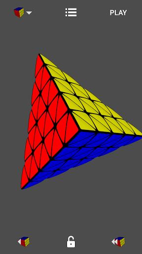 Magic Cube screenshots 12