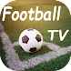 Live Football TV Liveline