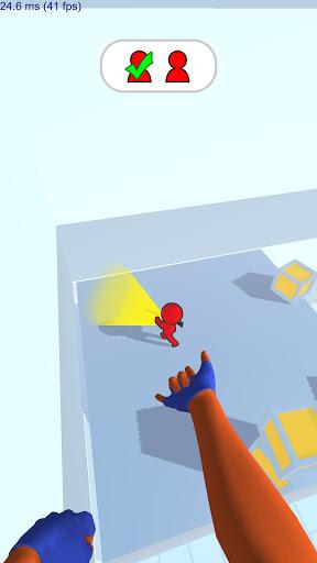 Webbi Boi 3D screenshots 6