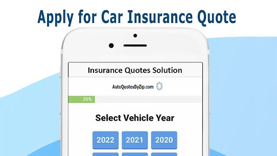 Car Insurance Quotes, Auto Insurance Quotes Apk, New 2021* 4