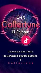 Set Caller Tune – New Ringtone 2020 1.0.9 [MOD APK] Latest 1
