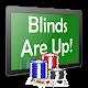 com.blindsareup.app