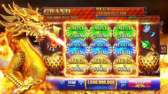 Winning Slots casino games:free vegas slot machine 6