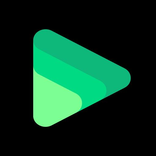 Baixar IPTV 3U para Android