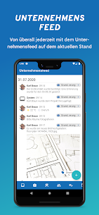 Free HERO – Die Handwerker App 1
