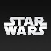 icono Star Wars