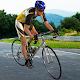 Bicycle Racing Championship: Cycle Stunt Rider 3D para PC Windows