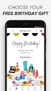 Sephora – Buy Makeup, Cosmetics, Hair & Skincare 3