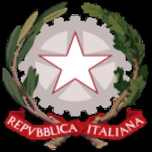 Italian Constitution