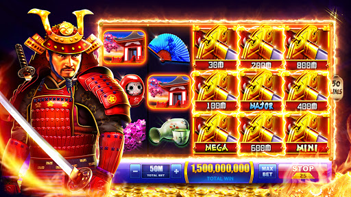 Mysterious Atlantis Slot Strategy Tips And Tricks | 6 Online Casinos Casino