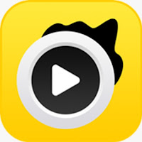 Snack Video Player 2021 - Snack Video Indian Vid