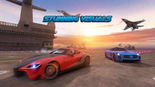 Drift Wars  Screenshots 12