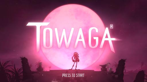 Towaga - Free edition screenshots 1