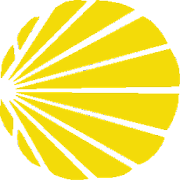French Way PREMIUM  Icon