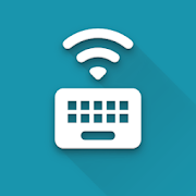Teclado y mouse Bluetooth sin servidor