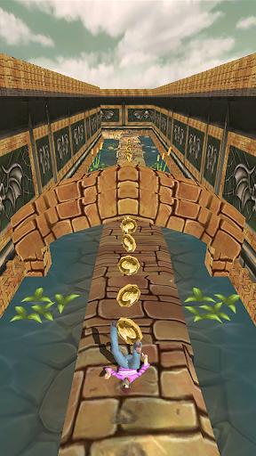 Endless Run Oz 1.0.6 screenshots 7