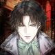 Blood Moon Calling: Vampire Otome Romance Game