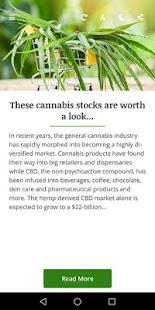 Hemp.im: The latest hemp and cannabis news.