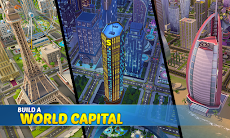 My City - Entertainment Tycoonのおすすめ画像4