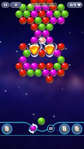 Bubble Shooter 2020 1.0.1 screenshots 3