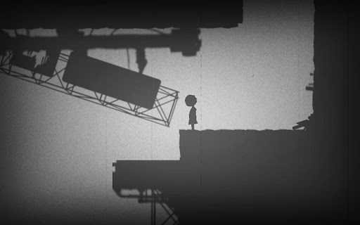 MIRIAM : The Escape 2.2 Screenshots 17