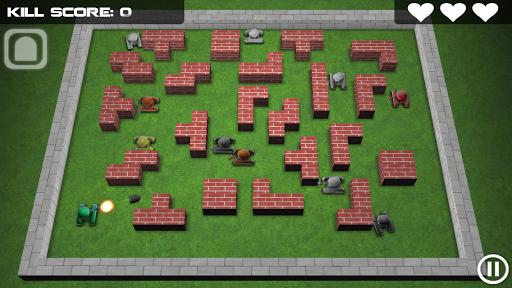 Tank Hero 1.5.13 Screenshots 13
