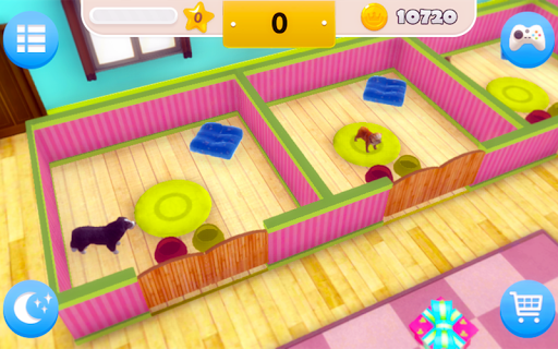 Dog Home apkpoly screenshots 10