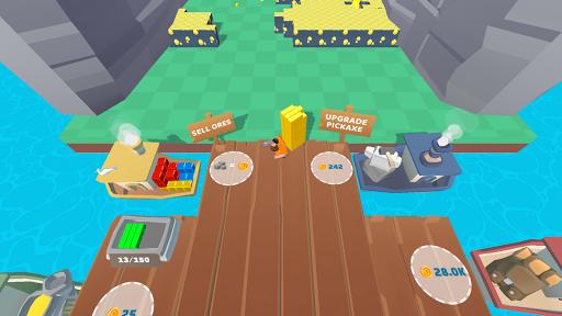 Adventure Miner  screenshots 7