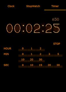 ニキシー時計のおすすめ画像3