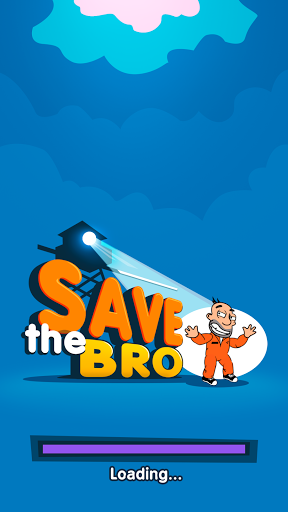Save the Bro! - Make The Right Choice android2mod screenshots 7