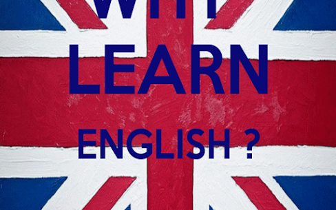 Learn English speak fast For Pc – Free Download 2020 (Mac And Windows) 5