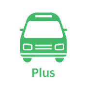 GrabShuttle Plus