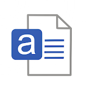 a Notepad -  Take Notes and Share Notes Online