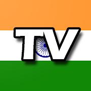 India TV - Live TV App