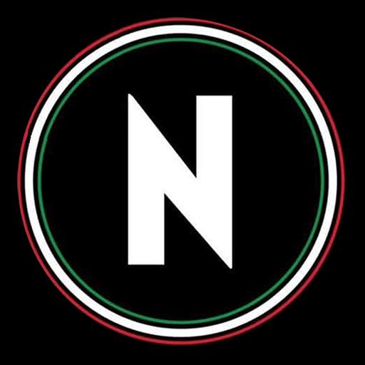 Baixar Nero Pizzeria Linlithgow para Android