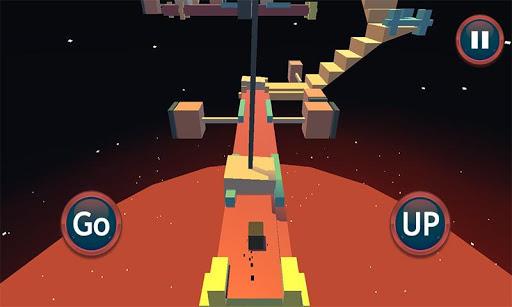 BoxRun  screenshots 6