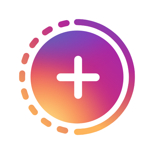 Baixar Story Maker - Animated Stories for Instagram para Android