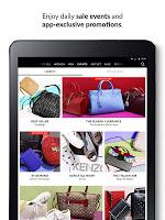Reebonz: Your World of Luxury