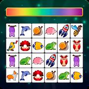 Link animals 2021