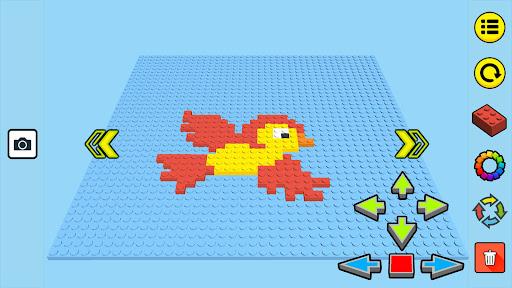 Bricks Builder 0.45 screenshots 15