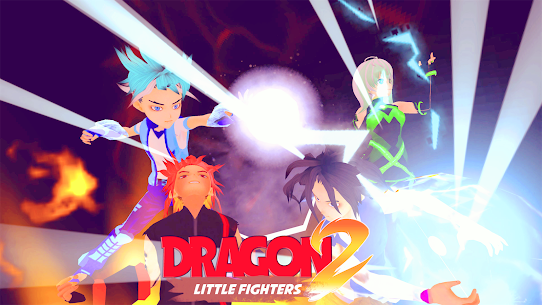 Baixar Little Fighters 2 Última Versão – {Atualizado Em 2021} 1