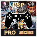 PSP GAME DOWNLOAD: Emulator and ISO