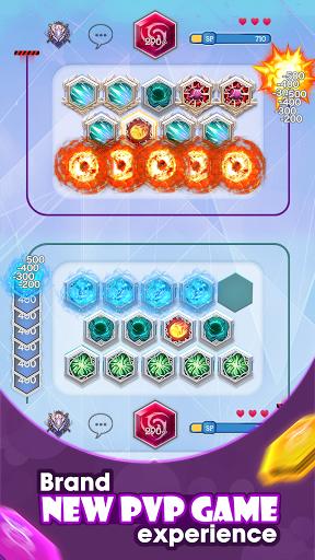 Roar of Rune: PVP Defense 1.0.14 screenshots 1