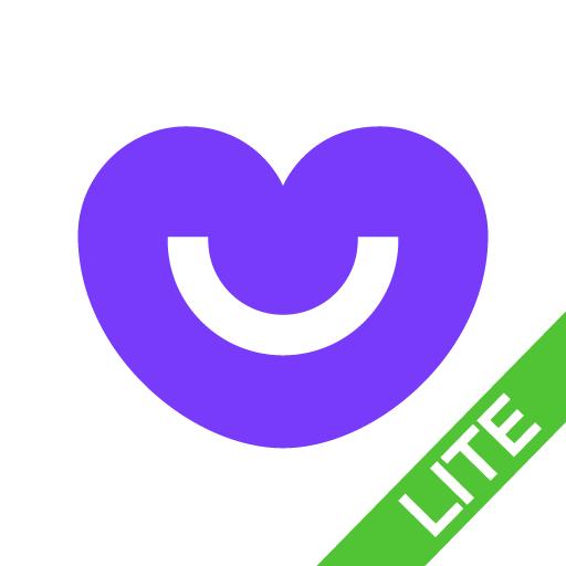Badoo Lite - The Dating App